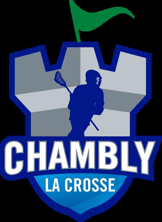Logo Crosse Chambly
