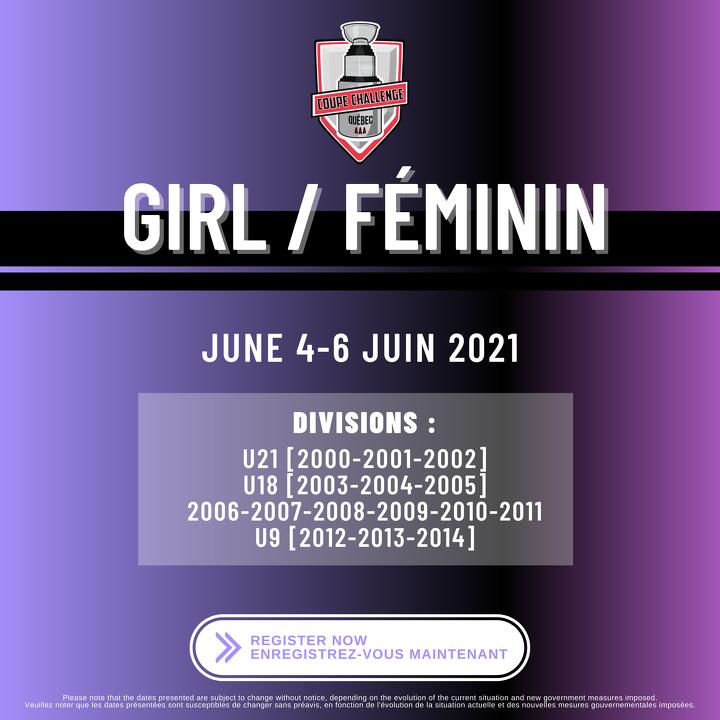 Feminin2021
