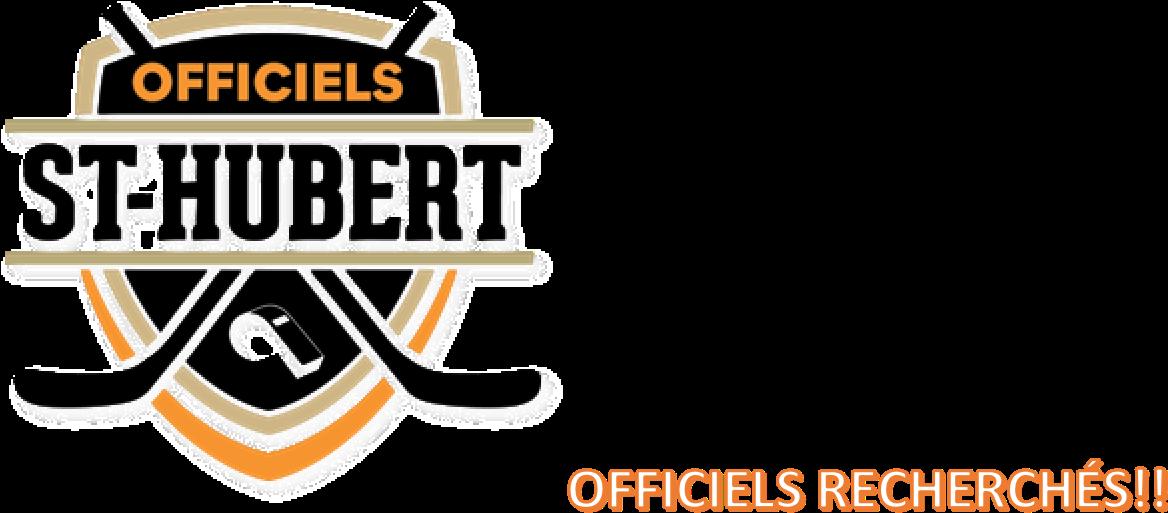 Logo officiels recherchés