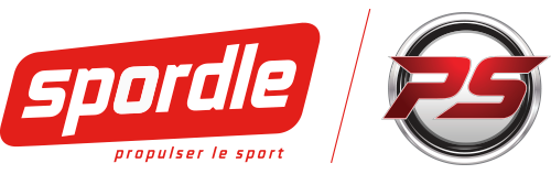 spordle/ps