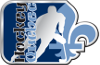 hockey quebec logo