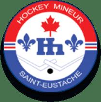 Hockey mineur Saint-Eustache