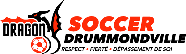 Dragons de Drummondville