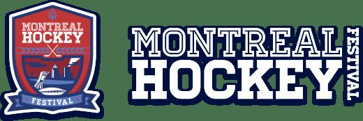 Festival Hockey Montreal