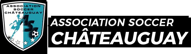 Association Soccer Châteauguay