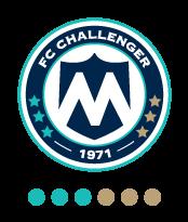 FC Challenger Mirabel
