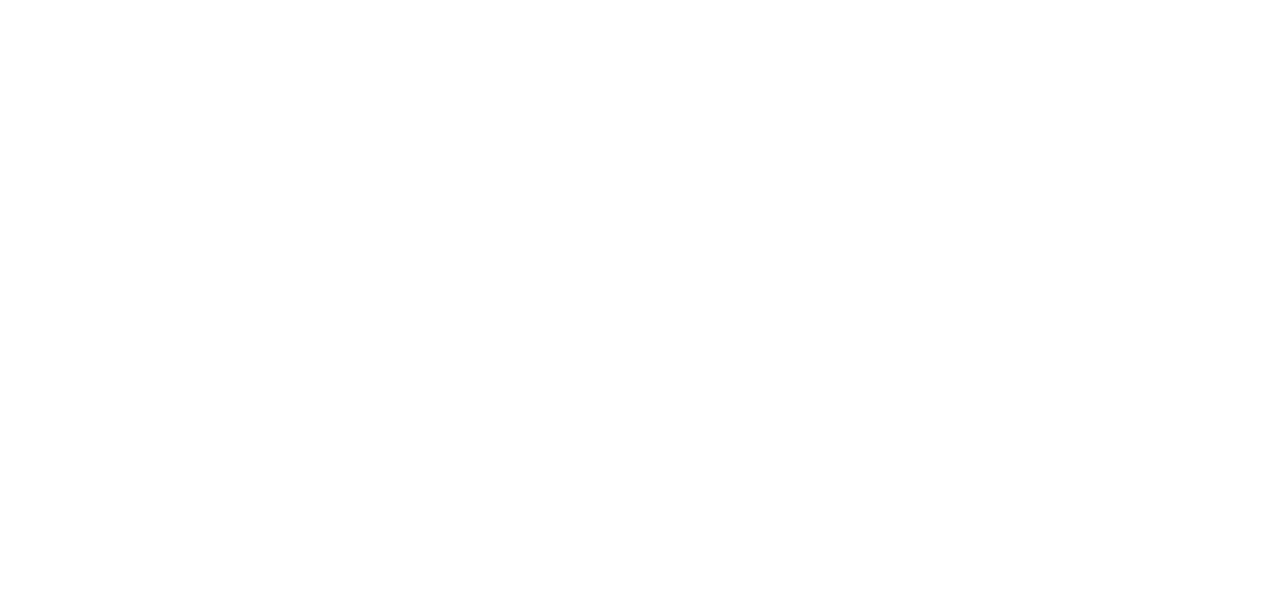Club de Patinage de Vitesse de Rosemère