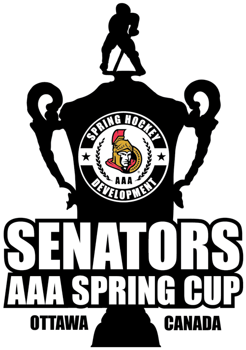 Senator Spring Cup