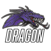 FloorBall Montréal Dragon