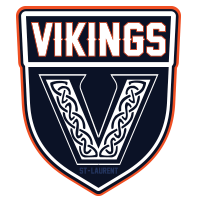FloorBall Montréal Vikings