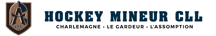 Hockey Mineur CLL