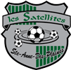 CS Ste-Anne-des-Plaine