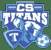 CS Titan