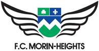 FC Morin-Heights