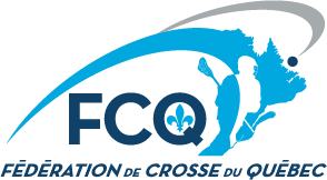 Fédération de Crosse du Québec