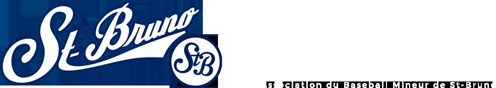 Association du Baseball Mineur de St-Bruno