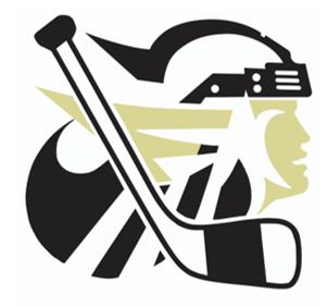 Hockey Féminin Vallée de Gatineau