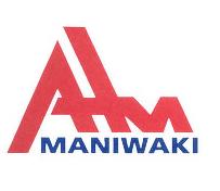 Maniwaki