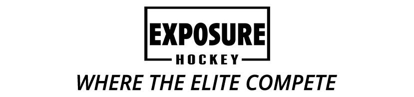 Exposure Hockey