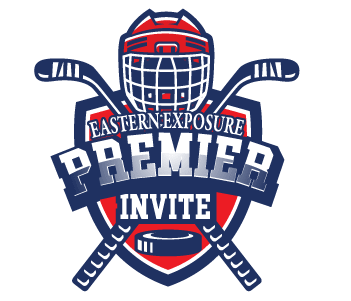 Eastern exposure Premier invite