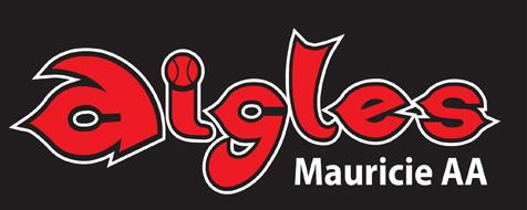 Aigles AA de la Mauricie