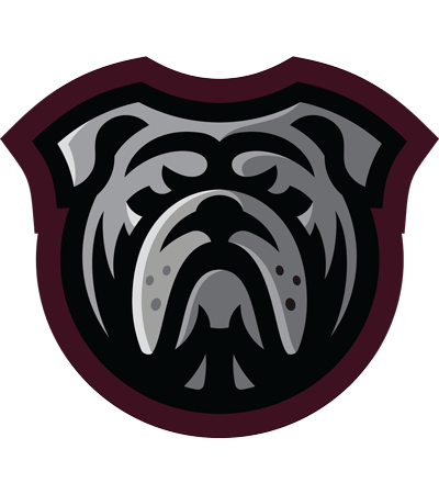Bulldogs Édouard-Montpetit