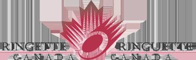 Ringuette Canada