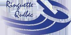 Ringuette Québec