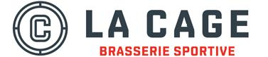 Logo Cage