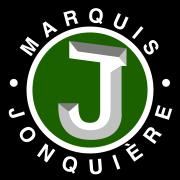 Jonquière Ligue Hockey Nord Marquis Américaine De Les w8nmN0