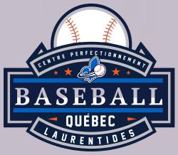 Centre de perfectionnement Baseball Québec Laurentides