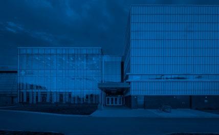PEPS - Université Laval