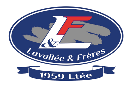 Logo Frères Lavallée