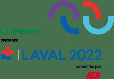 55e Finale des Jeux du Québec - Laval 2020