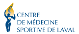 Centre de Médecine Sportive Laval