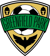 Logo GreenField Park