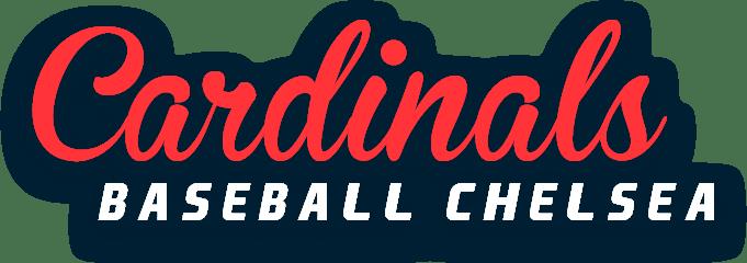 Baseball Chelsea