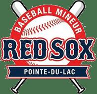 Baseball Mineur Pointe-du-Lac