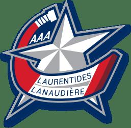 Étoiles Laurentides Lanaudière