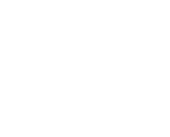 Omnium Mackenzie Montreal 2019