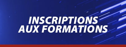InscriptionsAuxFormations