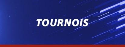 Tournois