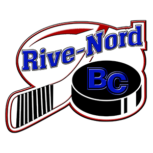 Ligue BC Rive-nord