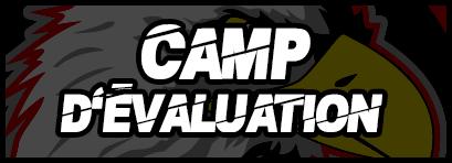 Camp 2020-2021