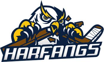 Logo Harfangs