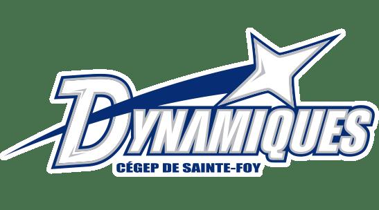 Dynamiques du Cégep de Ste-Foy