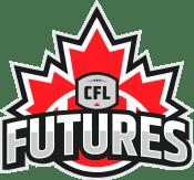CFL Future