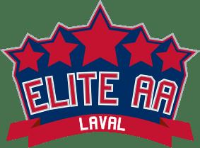 Structure Élite AA Laval