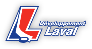 Developpement Laval
