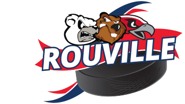 Association Hockey mineur Rouville